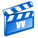 Video Vision video store software